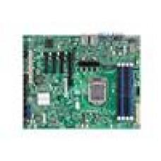 Intel S1200 ATXServer Board LGA1155, DDR3, RAID 0/1/5/10