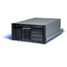 Intel SC5100 KHD2BASE300 SC5100 ATX 9 Drive Bay 300-Watt Tower Server Case