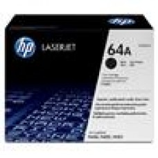 HP Black TonerCartridge 10,000 Capacity