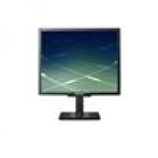 Samsung TC190 4GB Thin Client 19