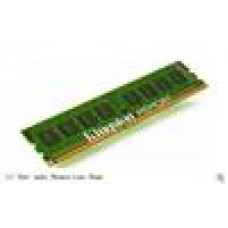 (LS) Kingston 2GB 1333MHz ECC R KV1333D3S8R9S/2GI