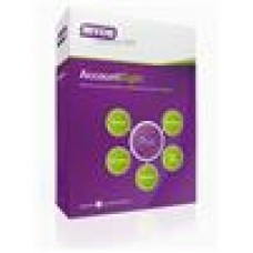 MYOB AccountRight Plus Retail Box 1U