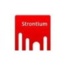 (LS) Strontium 8GB DDR3 1600 SODIMM Single Stick Micron LifetimeWr