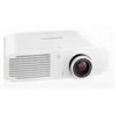 Panasonic PT-AR100E Projector Home Theatre  ANSI 2D FHD Lens