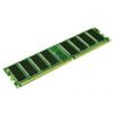 Cisco 4GB DDR3-1333MHz RECC PC3-10600 dual rank 1Gb (LS)