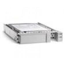 Cisco 500GB SATA 7.2K SFF HDD Hot Plug Drive Sled Mounted