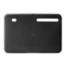 Motorola XOOM 10.1 Gel Black Gel Case Black