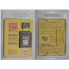 Strontium 32GBMicroSD Card (LS)