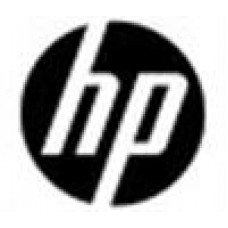 HP 3Yr NBD LaserJet HW Support
