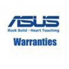 Asus 1Yr Ext Global Warranty TOTAL 3 YRS, 2 YR + 1 YR,G.U.N