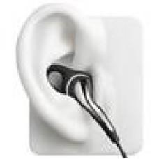 Jabra Chill 3.5Corded H/Set PHONE ACCESSORY HEADSET 3.5MM