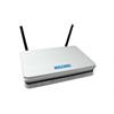 Billion N300 3GDualWAN Router