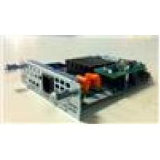 Cisco 1Port VDSL/ADSL2 EHWIC SUITS 1900 & 2900 SERIES ROUTE