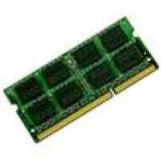 Kingston 8GB DDR3 SODIMM 1333 SINGLE STICK KVR1333D3S9/8G (LS)