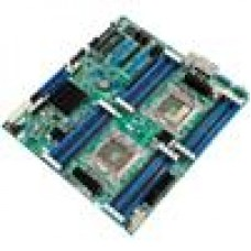 Intel s2600CP2Server Board 16xDIMM/E5-26XX/RAID5/2GBe