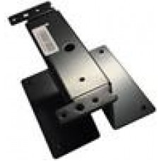 Asus ET24XX Wall Mount Adapter Suits Asus ET24 Series AiO