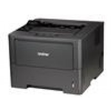 (LS) Brother HL-6180DW Wireless MONO LASTER, 40PPM,DOUBLE SIDE