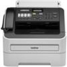 Brother Fax-2840 Laser Plain PAPER FAX WITH HANDSET