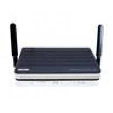 Billion N600 Dual Band ADSL2+ 3G/16xVPN/IPv6/USB/FXO/4xGbit