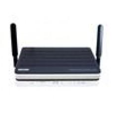 Billion N600 Dual Band ADSL2+ 3G/16xVPN/IPv6/USB/FXO/4xGbit
