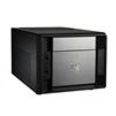 Coolermaster Elite 120 Advanced, Mini-ITX Case, No PSU. 1xUSB3.0+USB2.0, Supports Standard ATX PSU
