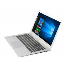 Leader Ultraslim Companion 311, Intel i5CPU/13.3