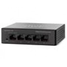 Cisco SG100 5 xGbE Swtich FULL DUPLEX/LIFETIME WARRANTY
