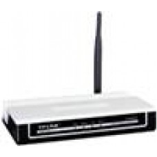 TP-Link 54M Wireless Acc P