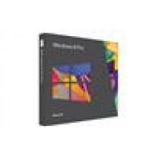 MS Windows 8 Pro 32Bit OEM OEM DVD Standard