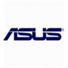 Asus TF101/201/SL101 2Yr Wty 1Yr+2Yr (Total 3 Years) Global