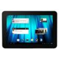 Telstra 4G Tablet Black POSTPAID CONNECTIONS ONLY