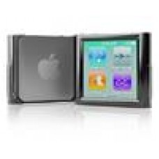 Cygnett Clear Case Ipod Nano 6