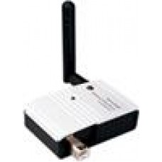 TP-Link WPS510U 150Mbps Pocket-Sized Wireless Print Server Share the printing wirelessly USB Connection Support 64/128 bits WEP Encryption and WPA/WPA