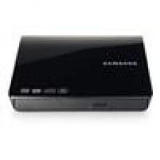 Samsung 8X USB3.0 Ext DVD USB3, Tray Type, Retail Blk