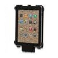 SafeGuard iPadRestricted Clamp, Atdec Spacepole, 5Yr
