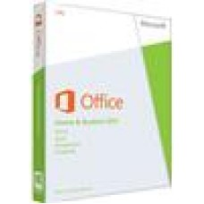 (LS) MS Office Home & Student 2013 DVD DVD/Word/Excel/PPT/OneNote