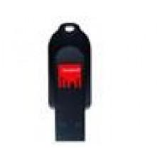 Strontium 32GB USB PollexBlack