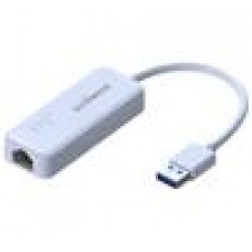 Edimax USB3.0 GbE Adapter USB3.0 Male to Gigabit LAN