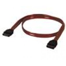 500mm Serial ATA Cable (LS)