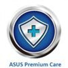 Asus 2Yrs Extended Warranty