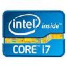 Intel Core i7 3612Q 2.1GHz Mob