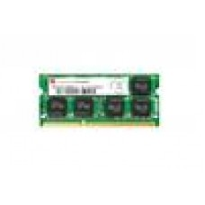 Strontium 8GB DDR3 1333MHz MAC SO-DIMM 1x8GB  SRA8G86S1-H9M