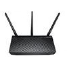 ASUS N600 DualBand Router 4XGbit/2XUSB2/2.4,5GHZ