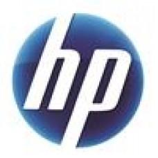 HP Windows7 ProDVD Image 4540 for HP 4540S