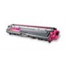 Brother TN-251M Colour Laser Toner-Magenta, HL-3150CDN/3170CDW/MFC-9140CDN/9330CDW/9335CDW/9340CDW /DCP-9015CDW(1,400 Pages)