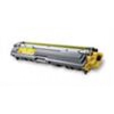 Brother TN-251Y Colour Laser Toner- Yellow, HL-3150CDN/3170CDW/MFC-9140CDN/9330CDW/9335CDW/9340CDW /DCP-9015CDW(1,400 Pages)