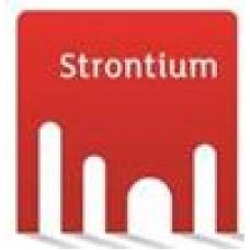 Strontium 2GB DDR3 1066MHz MAC