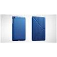 Coolermaster Yen Folio Ipad Mini Blue, Carbon Texture (LS)