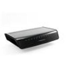 Netcomm NB16WV-2 ADSL Modem 4G N600 Dual Band VoIP 4xGigabit