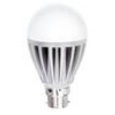 Verbatim LED Lightbulb 10W B22 5800K Cool White Bayonette